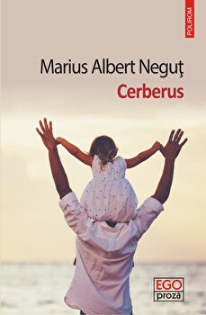 Cerberus/Marius Albert Negut imagine