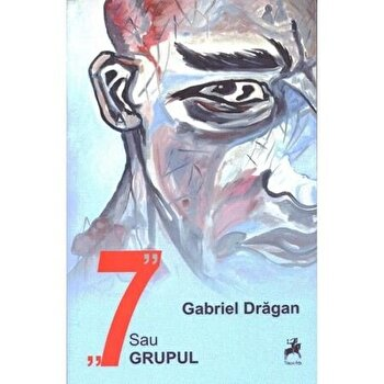Imagine 7 Sau Grupul - gabriel Dragan