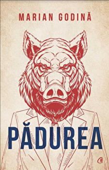 Padurea/Marian Godina imagine elefant 2021