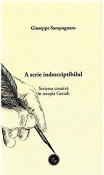 A scrie indescriptibil/Giuseppe Sampognaro imagine elefant 2021