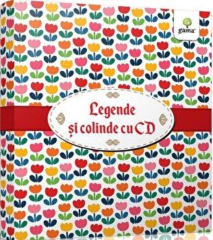 Pachet Craciun CD 2/***
