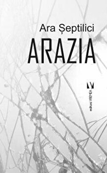 Arazia/Ana Septilici imagine