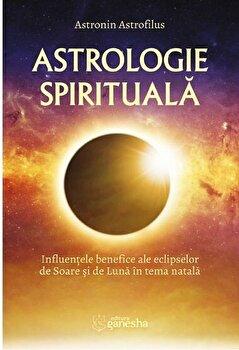 Astrologie spirituala/Astronin Astrofilus imagine elefant.ro