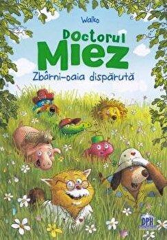Doctorul Miez/Walko