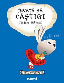 Invata sa castigi/Cinders McLeod