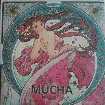 Mucha/Daniel Kieco imagine