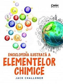 Enciclopedia ilustrata a elementelor chimice/***