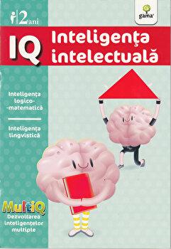 IQ.2 ani/***