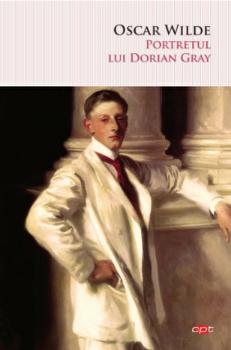 Portretul lui Dorian Gray/Oscar Wilde imagine