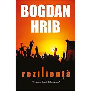 Rezilienta/Bogdan Hrib imagine