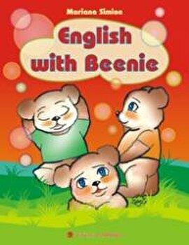 English with Beenie/Mariana Simion
