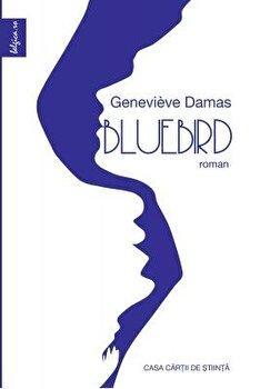 Bluebird/Genevieve Damas imagine