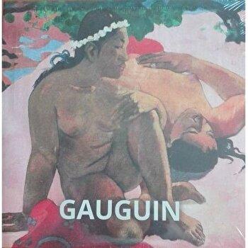 Gauguin/Armelle Femelat imagine elefant.ro 2021-2022