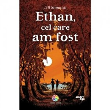 Ethan, cel care am fost/Ali Standish imagine