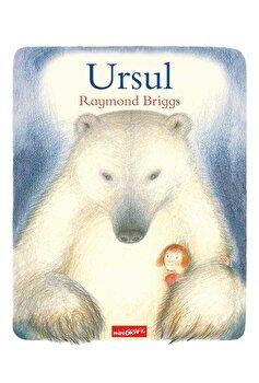 Ursul/Raymond Briggs