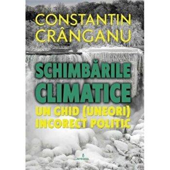 Schimbarile climatice/Constantin Cranganu imagine elefant.ro 2021-2022