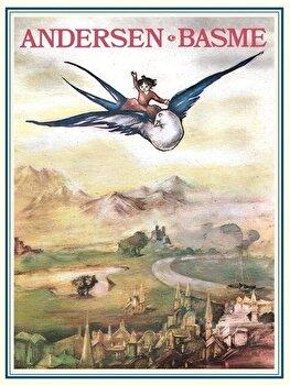 Basme /Hans Christian Andersen