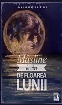 Masline in ulei de floarea lunii/Ioan-Laurentiu Vedinas imagine