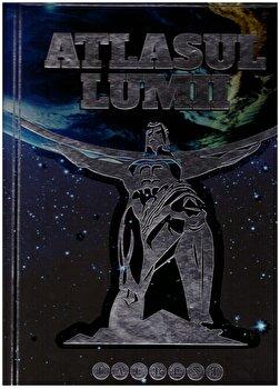 Atlasul lumii/Denis Sehic, Demir Sehic, Ivan Bertic