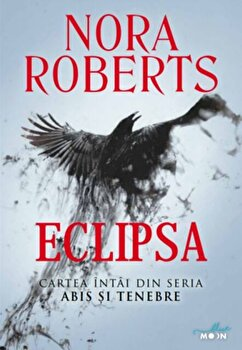 Eclipsa/Nora Roberts