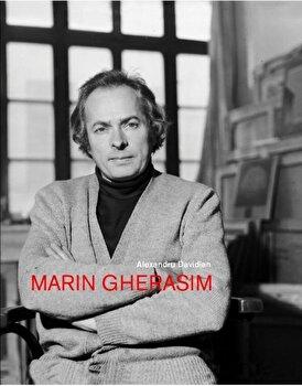 Marin Gherasim/Alexandru Davidian imagine