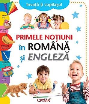 Primele notiuni in Romana si Engleza/***