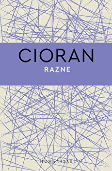 Razne/Emil Cioran imagine elefant.ro