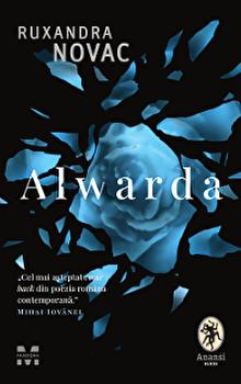Alwarda/Ruxandra Novac imagine