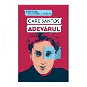 Adevarul/Care Santos imagine