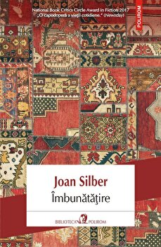 Imbunatatire/Joan Silber imagine