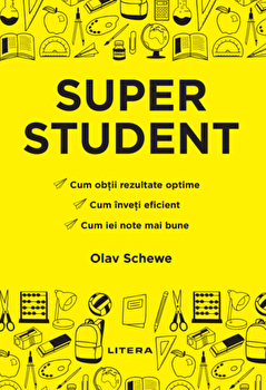 Super student/Olav Schwe imagine elefant.ro 2021-2022