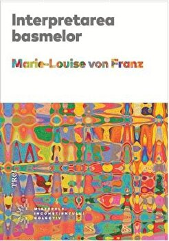 Interpretarea basmelor/Marie-Louise von Franz imagine elefant 2021