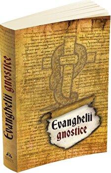 Evanghelii Gnostice/*** poza cate