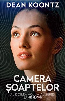 Camera soaptelor/Dean Koontz imagine