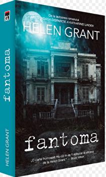 Fantoma/Helen Grant imagine