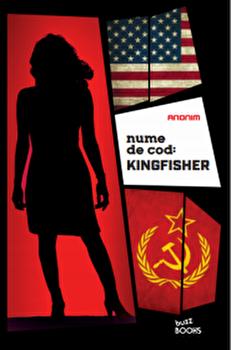 Nume de cod: Kingfisher/Anonim imagine