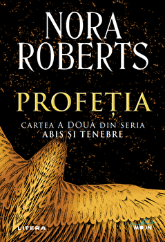 Profetia/Nora Roberts