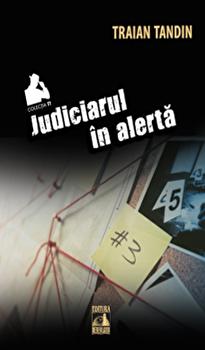 Judiciarul in alerta. Colectia TT/Traian Tandin imagine elefant 2021