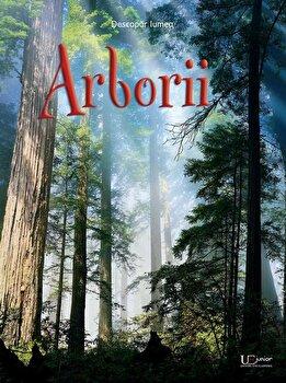 Arborii/Usborne