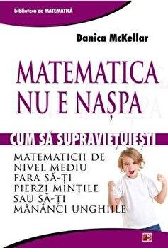 Matematica nu e naspa/*** imagine elefant.ro