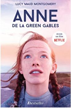 Anne de la Green Gables/Lucy Maud Montgomery imagine elefant 2021