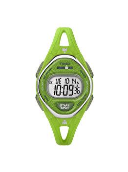 Ceas Timex Ironman Sleek 50 TW5M11000 ceas de dama