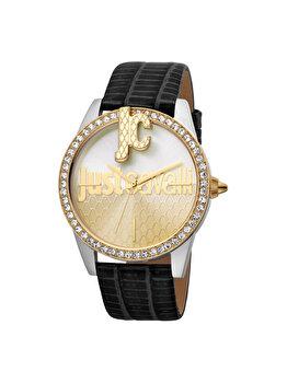 Ceas Just Cavalli JC1L100L0045 ceas de dama