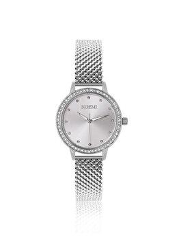 Ceas Noemi Tiffany Crystal Classic 10CC1-SS14 ceas de dama
