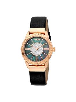 Ceas Ferre Milano FM1L170L0041 ceas de dama