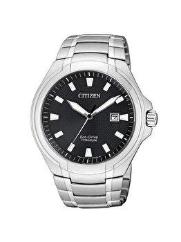 Ceas Citizen BM7430-89E