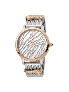 Ceas Just Cavalli XL JC1L127M0095 ceas de dama