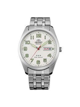 Ceas Orient 3 Star RA-AB0025S19B ceas de dama