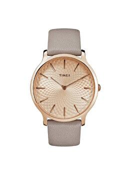 Ceas Timex Skyline TW2R49500 ceas de dama