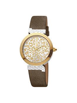 Ceas Just Cavalli JC1L092L0035 ceas de dama
